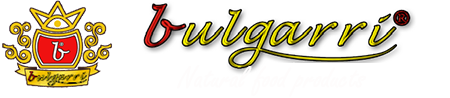 bULGARRI-and-Logo